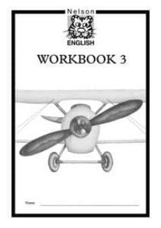 nelson english international activity book 3-john jackman-9780175117857