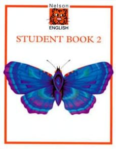 nelson english international student s book 2-9780175117666