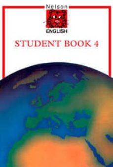 nelson english international student s book 4-9780175117680