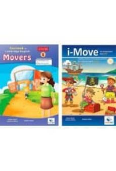 new succeed in movers pack + 10 tests sse-9781781645871