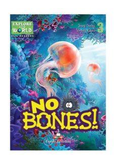 no bones! reader-9781471563133
