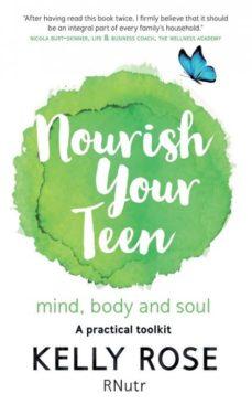 nourish your teen-9781912145744