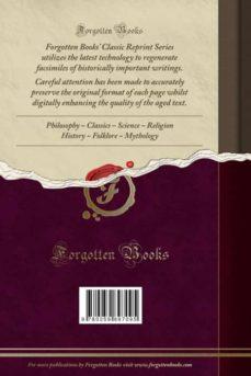 obras de d. f. sarmiento, vol. 20-9780259897095