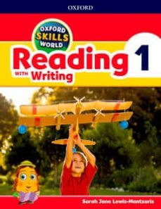 oxford skills world: reading & writing 1-9780194113465