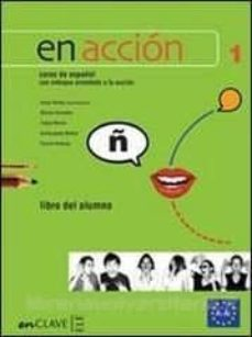 pack en acción 3-9788496942783