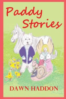 paddy stories-9781784072728