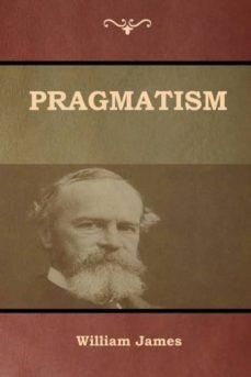 pragmatism-9781618953612
