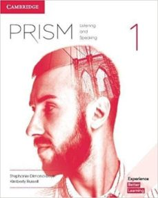 prism listening and speaking skills 1 student s book with online workbook-9781316620946