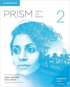 prism listening and speaking skills 2 student s book with online workbook-9781316620977