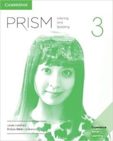 prism listening and speaking skills 3 student s book with online workbook-9781316620991