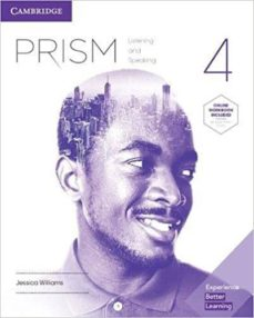 prism listening and speaking skills 4 student s book with online workbook-9781316621011