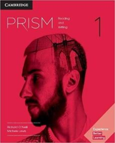 prism reading and writing skills 1 student s book with online workbook-9781316624272