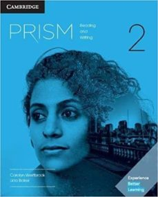 prism reading and writing skills 2 student s book with online workbook-9781316624319