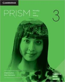 prism reading and writing skills 3 student s book with online workbook-9781316624456