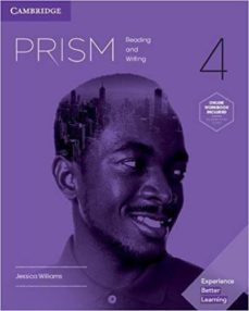prism reading and writing skills 4 student s book with online workbook-9781316624746