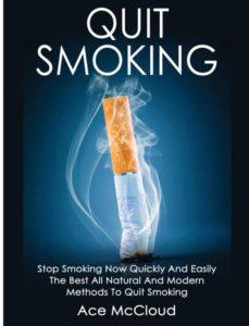 quit smoking-9781640483149