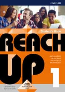 reach up 1. student s book-9780194605076