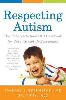 respecting autism-9781613825976