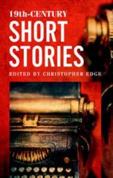 rollercoaster: 19th century short stories-9780198367338