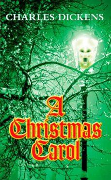 rollercoaster: a christmas carol-9780198329985