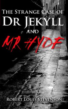 rollercoaster: dr. jekyll and mr hyde-9780198329909