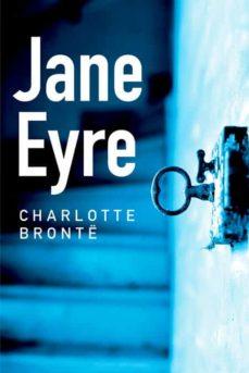 rollercoaster: jane eyre-9780198355328