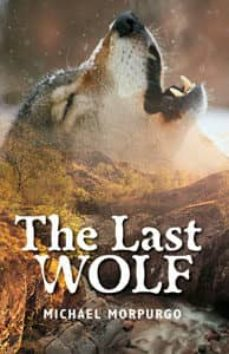 rollercoaster: the last wolf-9780198329831