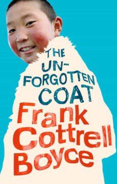 rollercoaster: the unforgotten coat-9780198305125