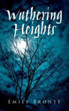 rollercoaster: wuthering heights-9780198329862