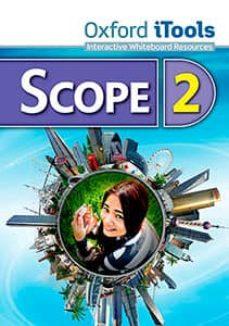 scope 2. itools-9780194506236
