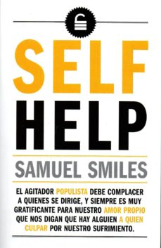 self help-samuel smiles-9788494773877