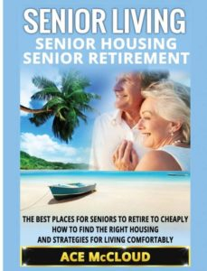 senior living-9781640484443