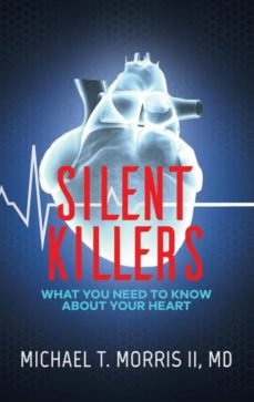 silent killers-9781945558740