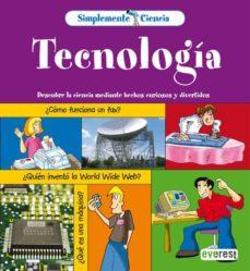 tecnologia-9788444141633