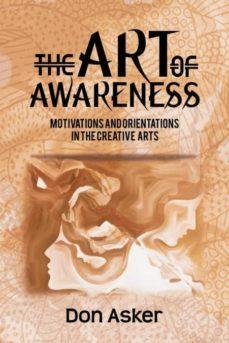 the art of awareness-9781787103177