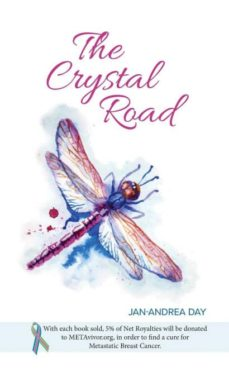 the crystal road-9781773708133