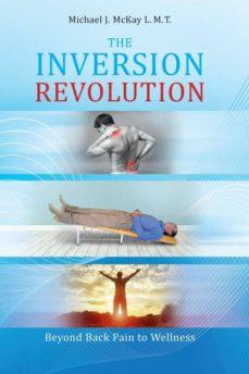 the inversion revolution-9780982661536