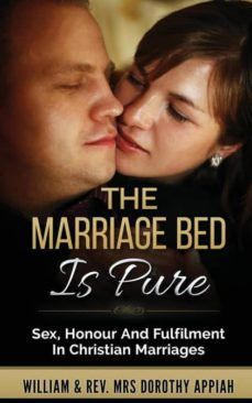 the marriage bed is pure-9781910894002