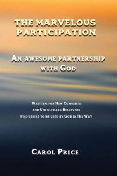 the marvelous participation-9780999632888