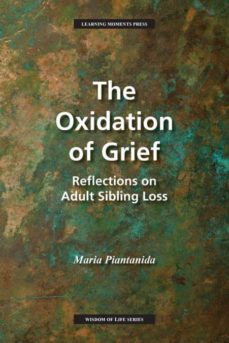 the oxidation of grief-9780997648843