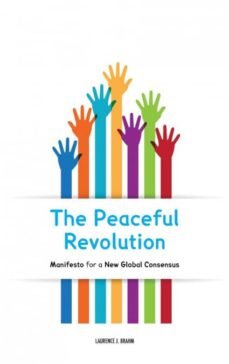 the peaceful revolution-9781788949538