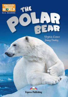 the polar bear s s reader-9781471563386