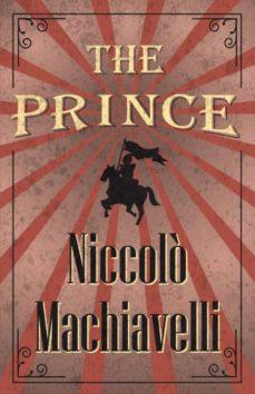 the prince-9781528705523