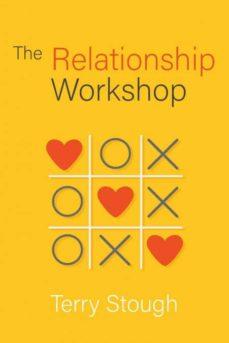 the relationship workshop-9781641519458