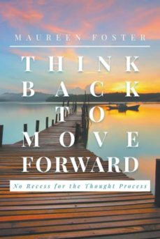 think back to move forward-9781641515542