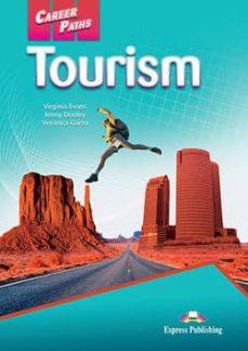 tourism s's book-9781471563027