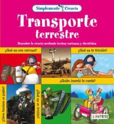 transportes terrestres-9788444141541