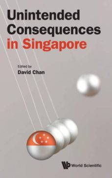 unintended consequences in singapore-9789813231733