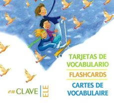 uno, dos, tres ¡ya! caja con posters & tarjetas de vocabulario-9788415299356