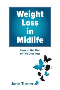 weight loss in midlife-9780648002673